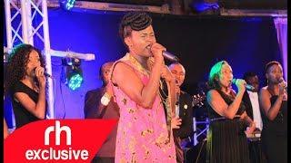 Dj Kym Nickdee - Gospel Mix - MP3HAYNHAT COM