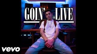 Faze Rug - Goin' Live ( Official Video )