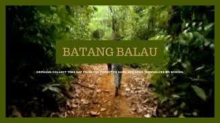 I-Witness: 'Batang Balau,' dokumentaryo ni Kara David (full episode)