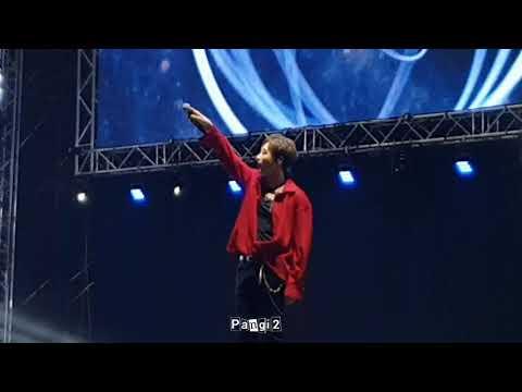 181208 | Super Junior D&E - Still You [아직도 난]  #MAYAMusicFestival #Eunhyuk #Donghae