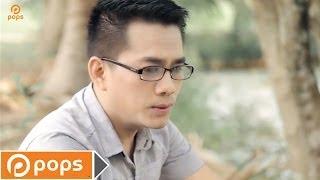 Thân Phận Nghèo - Huỳnh Nguyễn Công Bằng [Official]