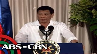 WATCH: ABS-CBN News Live Coverage | 14 August 2018