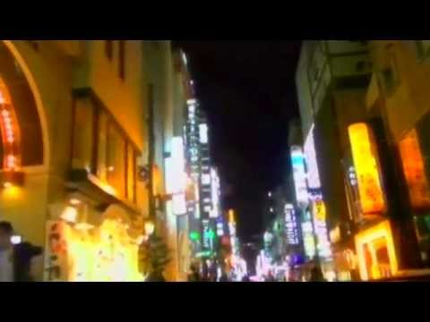 Sabão 【環状線】プロモーションビデオ