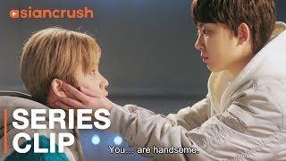 I'm getting strange fuzzy feelings for my roommate... | Korean Web Drama | '4 Different Houses'