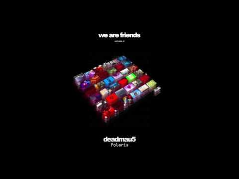 deadmau5 - Polaris