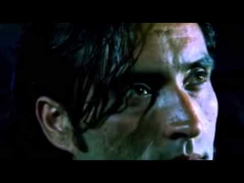 Baheeja   Afghan Movie Trailer Promo Teaser 2 2012 3D