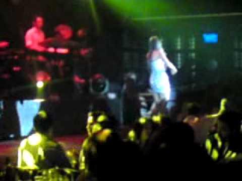 Pwlina Xristodoulou Anantikatastatos live 29-07-11 Posidonio