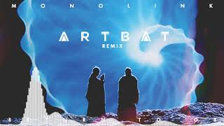 Monolink - Return To Oz (ARTBAT Remix)