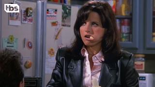 Marry Me   Seinfeld   TBS
