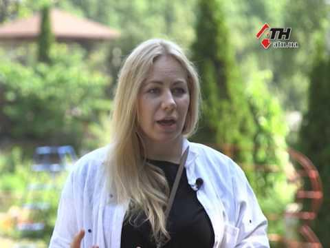 Харьковчан ждет столичный арт-пикник - 30.06.2017
