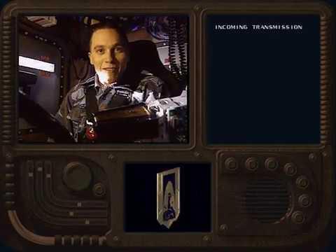 KKND: Krush Kill 'N Destroy (Survivors: Mission 7) (Beam Software) (MS-DOS) [1997] [PC Longplay]