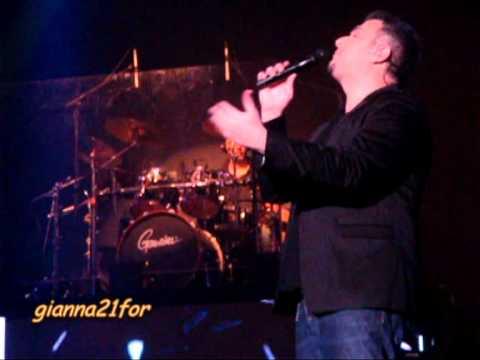 Antonis Remos | Tremw-Tora epizw