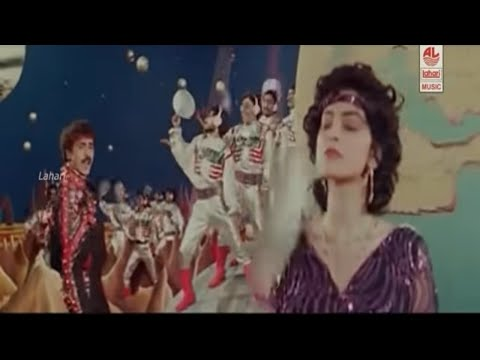 Youtube tamil movie songs old : Girl scouts movie patch