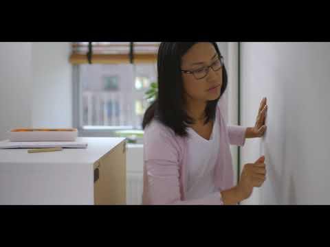 Er dit hjem sikkert? - IKEA guider dig