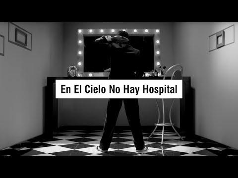 Juan Luis Guerra -