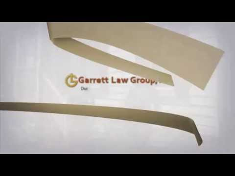 Garrett Law Group, PLC in Virginia Beach handles cases involving divorce, criminal defense, traffic and DUI cases, and personal injury. (757) 422-4646. http://www.garrettlawgroup.com