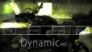Amazing CoD 4 Sniper Montage