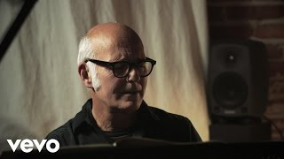 Ludovico Einaudi - Elements (Live from Heimat)