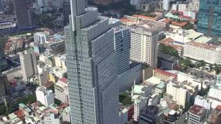 TVC   Vietcombank Tower  final