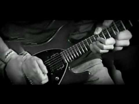 Baixar Deep Purple-Haunted