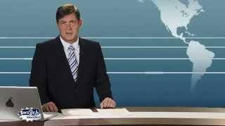 ZDF heute journal: Werbung