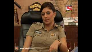 FIR - फ ई र - Episode 1259 - 27th October 2014