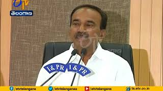 CM KCR boons to BCs and Reddys: A Report..