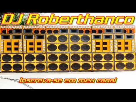 Baixar CD IRIE FM ECLUSIVAS #2