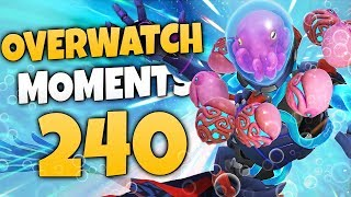Overwatch Moments #240