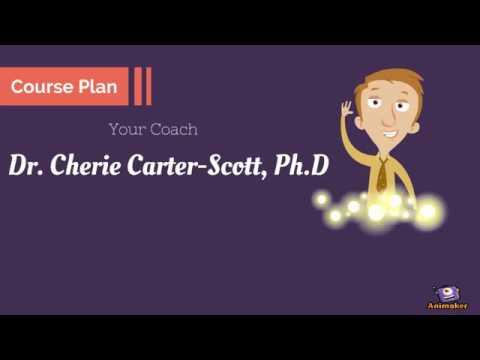 International Coach Federation Accreditation - ACTP, ACSTH, CCE