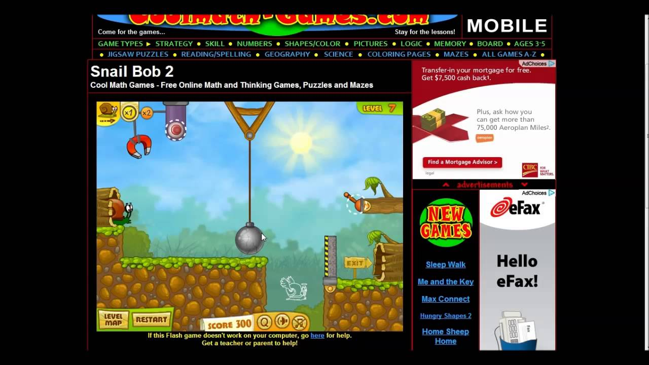 Darts - Cool Math Games - Free Online Math Games, Cool ...