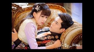Chinese Romance  Movies 2017    English Subtitle