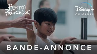 Disney launchpad : petit :  bande-annonce VF