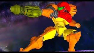 Ranting About Super Smash Bros. Melee
