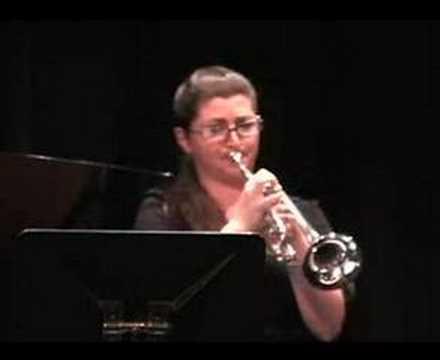 Katie Miller NTC Undergrad 1st place Juilliard