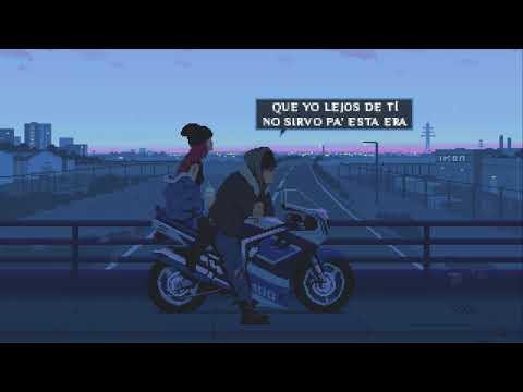 REINA • C.R.O • (Official Audio)