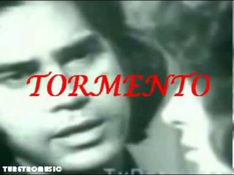 MUSICA  DE  TELENOVELA   -   93