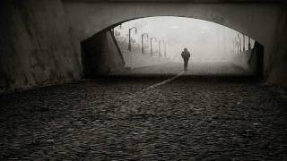 KReeD и Polina Faith - Расстояния + текст песни