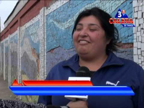 Calera de Tango Tv - Mosaicos .mpg