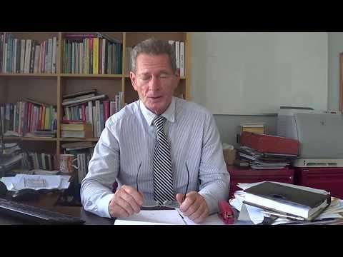 Martin Albrecht