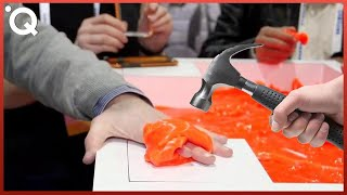 New Inventions That Are At Another Level ▶23