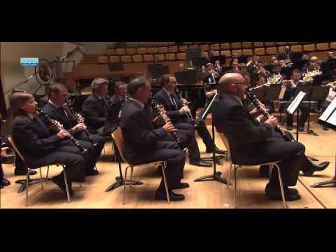 Societat Unió Protectora Musical de Llombai - 2ª Sección 39º Certamen Provincial de Bandas de Valencia