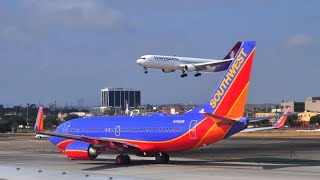 Ethiopian Airlines CEO on consumer trust in Boeing 737 Max