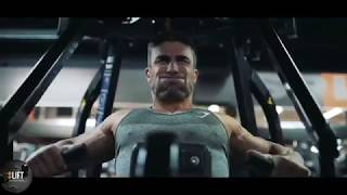 FITNESS ON ANOTHER LEVEL 2019 | GYM MOTIVATION