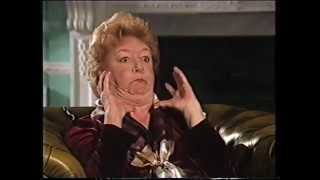 What's a Carry On? - The Story of the Carry On Films and 40th Anniversary Reunion, 1998