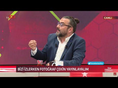 Emre Bol: Fatih Terim ka-ça-cak! Fatih Terim sezon bitmeden Galatasaray ile yollarını ayıracak