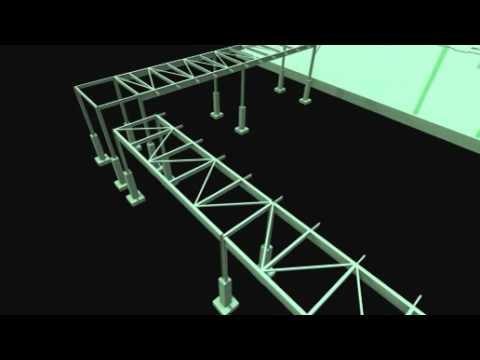 SSOE Group - 4D Technology