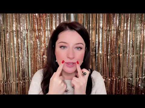 Как увеличить губы без пластики и инъекций photo
