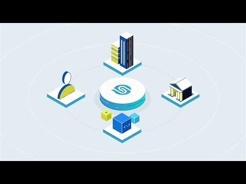 Bringing Blockchain and Dapps to Everyone