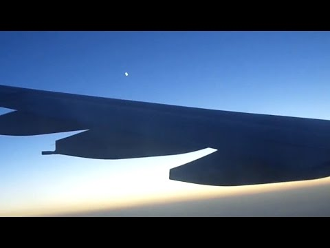 Breaking News! UFO Sightings Malaysian Flight Conspiracy! U.S. Congressman Speaks 2014 - thirdphaseofmoon  - LqKKpD-JfvY -